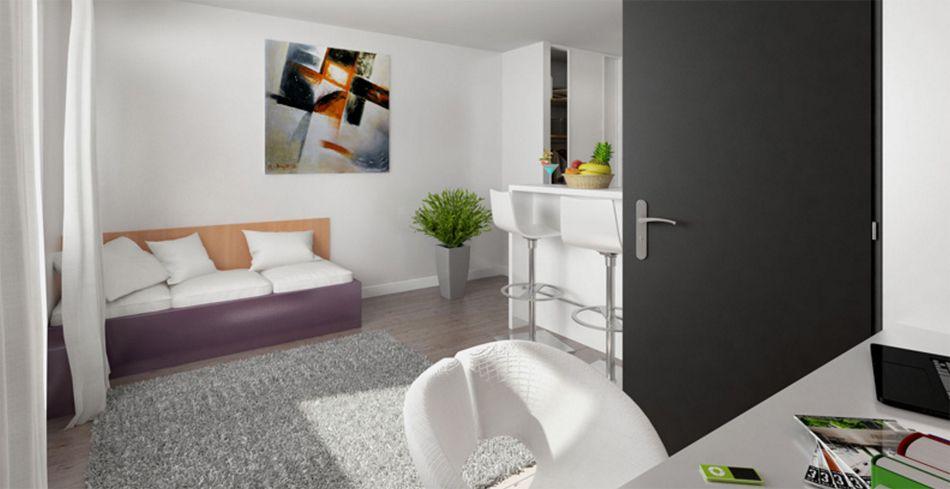 chambre-meublee-etudiante-a-montpellier-34