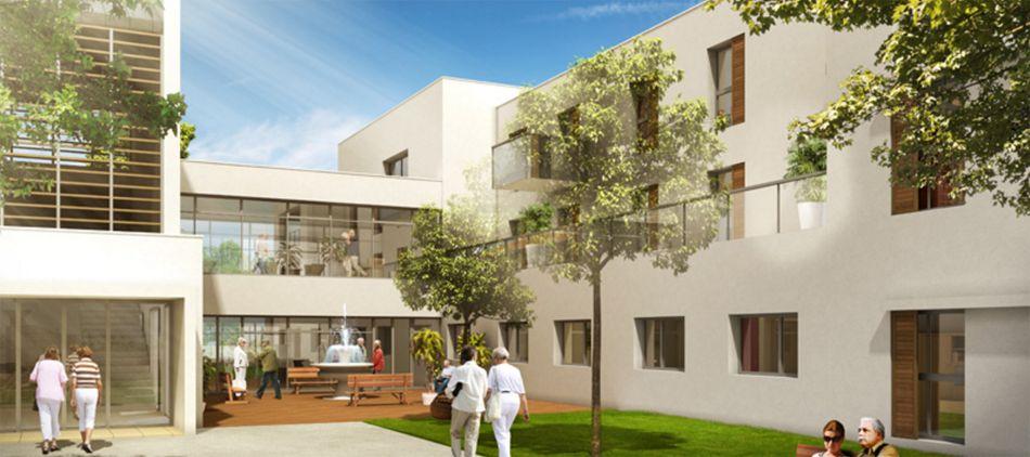 residence-senior-lmnp