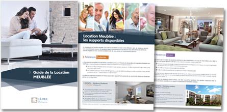 guide-location-meublee-lmnp-pdf-gratuit