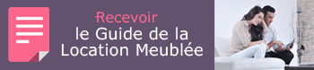 guide-location-meublee