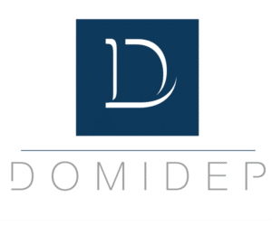 Logo-Domidep-résidence-Ehpad