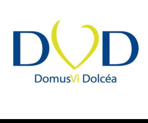 Logo-domusvi-dolcea-résidence médicalisée