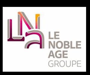 logo-LE-NOBLE-AGE